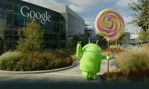 PhoneGap: Rapid Android Development, 3/3