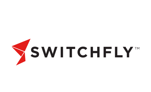 Nearsoft's Software Development Client Switchfly