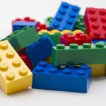 Blocks in Objective-C