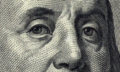How to Make $100 for Every Dollar You Invest in UX