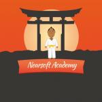 The Nearsoft Academy (slides)