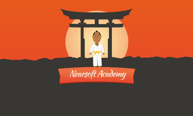The Nearsoft Academy (slides)