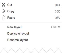 context-menu-no-delete