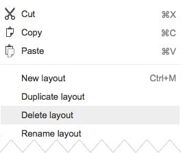 context-menu-w-delete