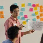 10 Steps to Making Better Estimates