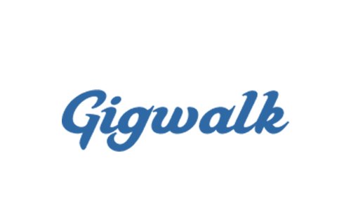 Nearsoft's Software Development Client Gigwalk
