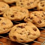 Yum: Cookies, Bread Crumbs, and Analytics!