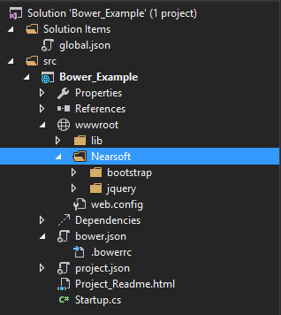 side-06-bower-and-asp-net-5-a-tutorial
