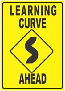 side-learning-curve-ahead