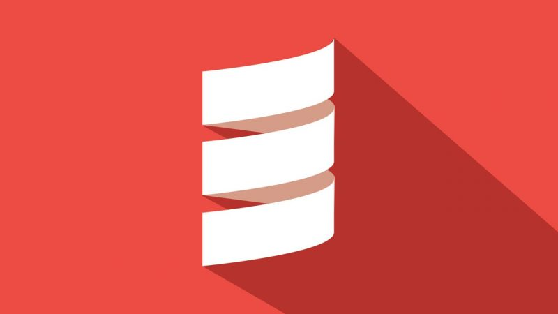 Functional Programming with Scala: an Intro