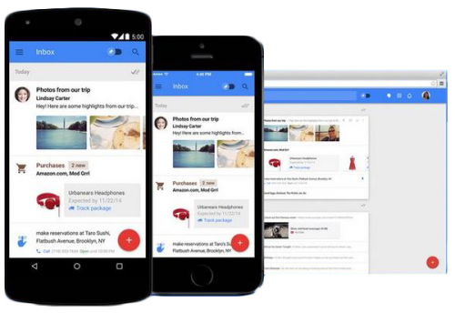 why-google-Is-doing-much-better-at-design-than-apple-side2