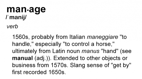 bad-word-of-the-day-management-side
