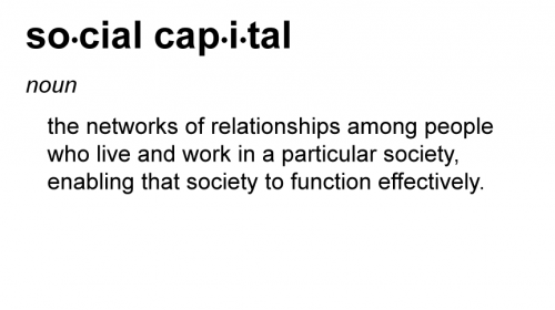 bad-word-of-the-day-social-capital-side