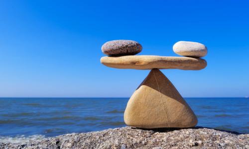 Bad Word of the Day: Work-Life Balance