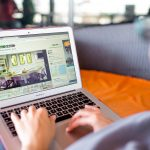 Improve UX to Increase Conversions and Loyalty in Travel and Hospitality