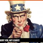 Onboarding: Meet Your New Client