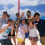 How to Increase Customer Loyalty in the Travel Industry