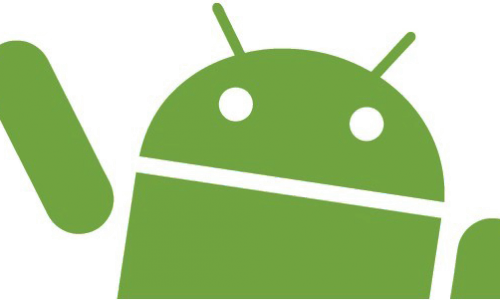 Looking at Android Development? Start Here