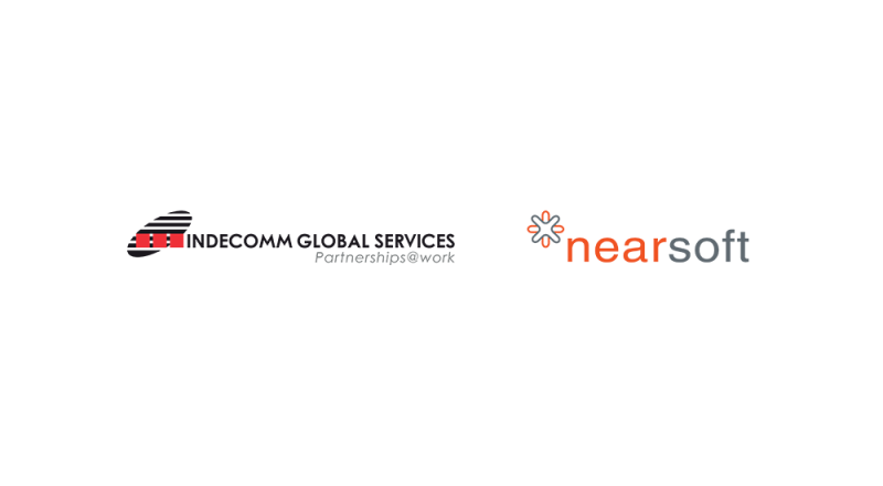 Indecomm Global Services Acquires Nearsoft, Inc.