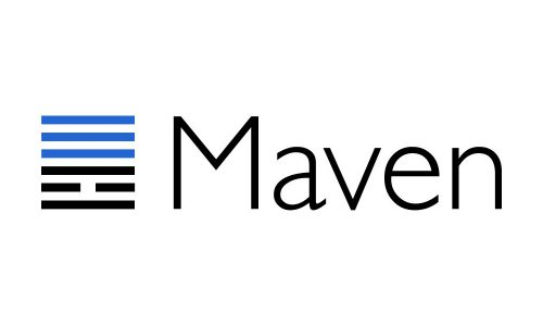 Deploying to Maven Central