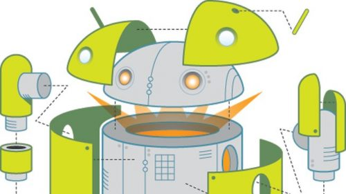 What Is the Android Activity Lifecycle?