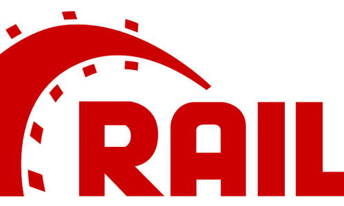 How does Ruby-on-Rails ActiveRecord Work Behind the Scenes?