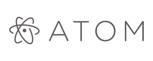 How to Install Packages in Atom
