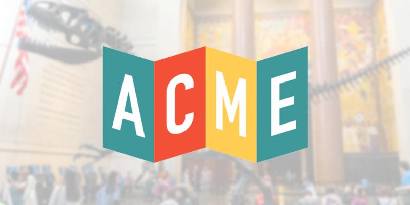ACME Technologies
