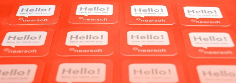Hello Nearsoft