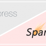 Choosing Between Spark and Express