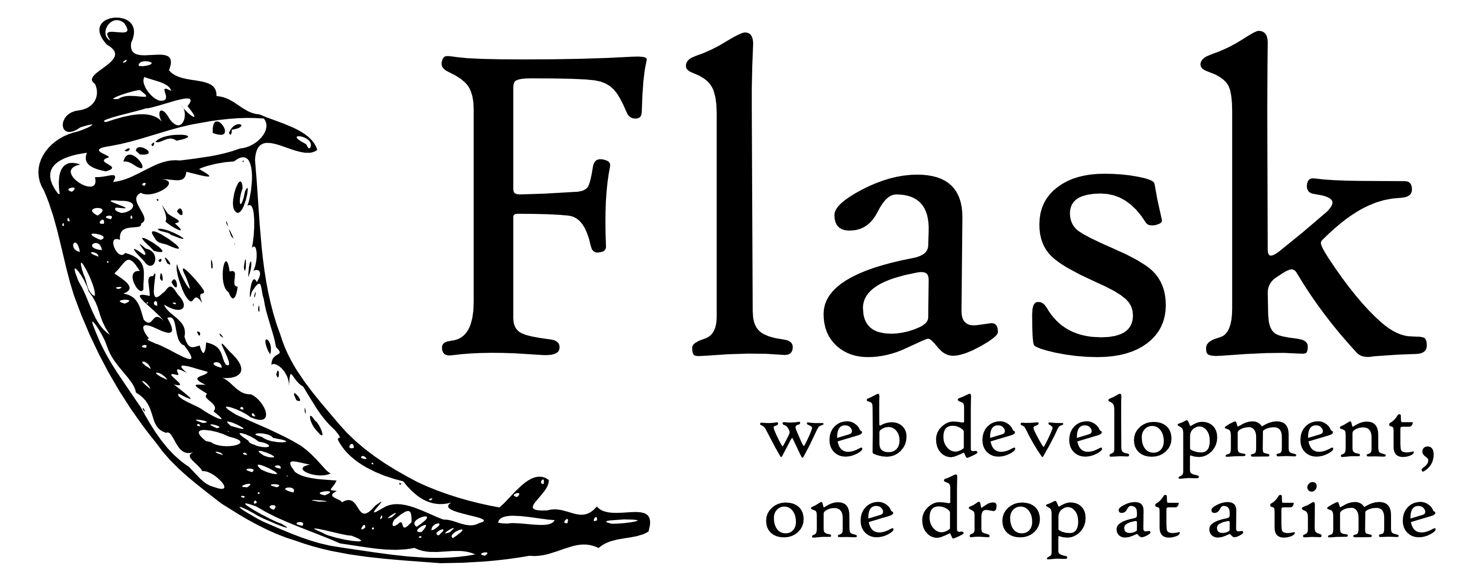 How to Create an API and Web Applications with Flask
