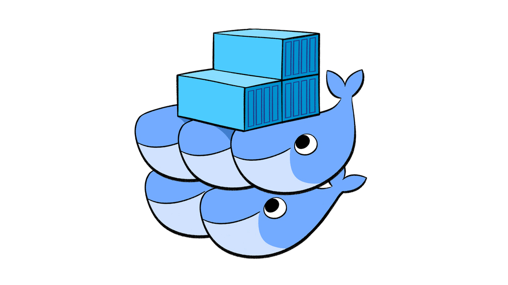 How to Deploy Your App Using Multiple Machines with Docker SwarmNearsoft
